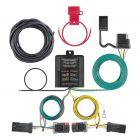 Curt - Custom Wiring Harness - 56344