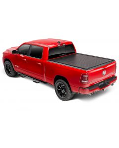 Retrax - RetraxPRO XR Retractable Tonneau Cover - T-80841