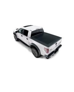 Retrax - RetraxONE MX Retractable Tonneau Cover - 60741