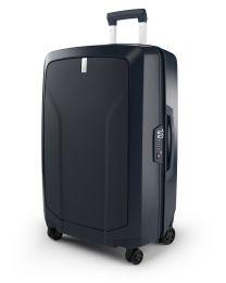 "Thule - Revolve Luggage 68cm/27"" - 3203943"