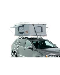 Thule  -  HyBox  - Roof Top Tent -  8001HB112