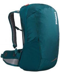 Thule - Capstone 22L Women's Hiking Backpack