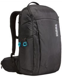 Thule - Aspect DSLR Backpack
