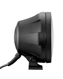 "KC Hilites - 6"" Pro-Sport with Gravity LED G6 - Spot Beam - #1643  - 1643"