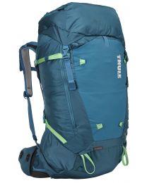 Thule - Versant 50L Men's Backpacking Pack