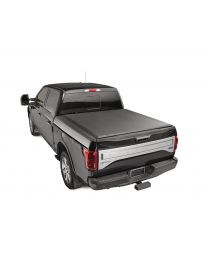 Weathertech - WeatherTech(R) Roll Up Truck Bed Cover - 8RC1348