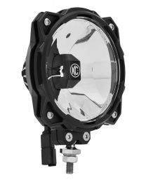 KC Hilites - Gravity LED Pro6 Single Wide-40 Light – #91304 - 91304