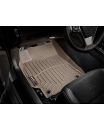 Weathertech - FloorLiner(TM) DigitalFit(R) - 457941