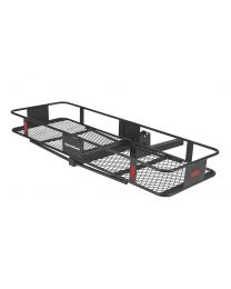 Sportrack - Vista Folding Hitch Basket - SR9851