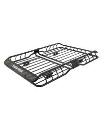 Rhino Rack - XTray Large - RMCB02