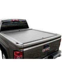 Roll N Lock - Roll-N-Lock(R) A-Series Truck Bed Cover - BT151A