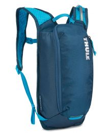 Thule - Uptake Hydration Pack 6L (Youth) - 3203811