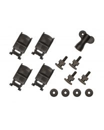 Yakima - SmarT-Slot Kit 3 (OffGrid) - 8007356