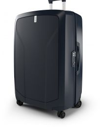 "Thule - Revolve Luggage 75cm/30"" - 3203953"