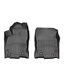 Weathertech - FloorLiner(TM) DigitalFit(R) - 447491