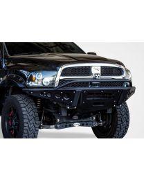 Addictive Desert Designs - Stealth Front Bumper - F502932450103