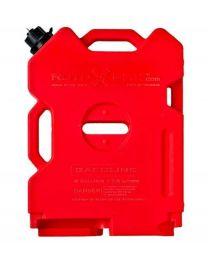 Rotopax Snowpax - 2.5 Gallon Gasoline - SNO-PX