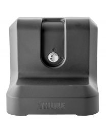 Thule - Awning Adapter - Roof Rack - 490001