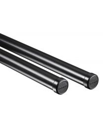 Yakima - 78 in. RoundBars XL