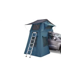 Thule - Thule Tepui Annex for Ayer 2- Blue - 901601