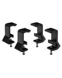 Thule - Xsporter Pro / TracOne Adapter Black XK4