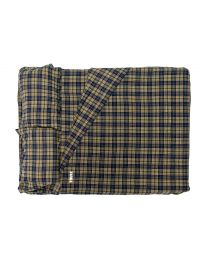 Thule - Thule Flannel Sheets for Hybox - 901823