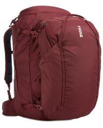 Thule - Landmark 60L Women's Travel Pack - 3203729