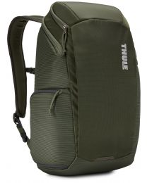 Thule - Enroute Camera Backpack 20L - 3203903