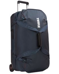Thule - Subterra Luggage 70cm/28 in.