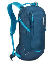 Thule - Uptake Hydration Pack 12L - 3203808