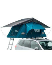 Thule  -  Explorer Series Kukenam 3  - Roof Top Tent -  8001KUK02  -  Blue