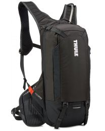 Thule - Rail Hydration Pack 12L - 3203799