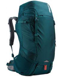 Thule - Capstone 50L Women's Hiking Backpack