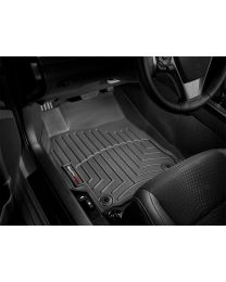 Weathertech - FloorLiner(TM) DigitalFit(R) - 442721