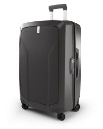 "Thule - Revolve Luggage 68cm/27"" - 3203942"
