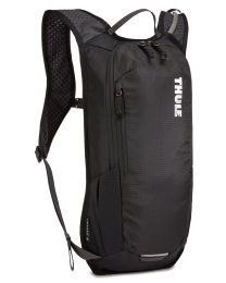 Thule - Uptake Hydration Pack 4L - 3203801