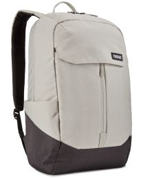Thule - Lithos Backpack 20L - 3203823