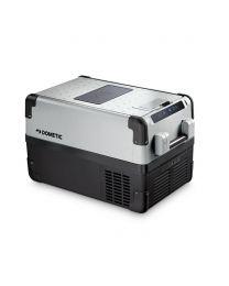 Dometic - CFF 35 (34 Liter) 12v Electric Fridge/Freezer