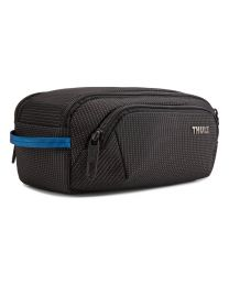 Thule - Crossover 2 Toiletry Bag - 3204043