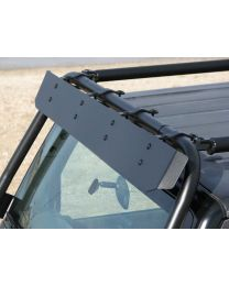 Garvin Wilderness - Wind Deflector, Adventure Rack (Full Length Only!) - 44088