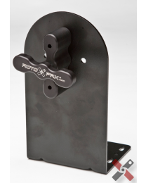 Rotopax - Universal Mounting Plate - RX-UMP
