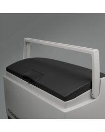 Dometic - CF18 (18 Liter) 12v Electric Fridge/Freezer