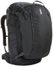 Thule - Landmark 70L Men's Travel Pack - 3203730