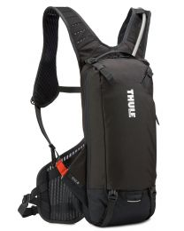 Thule - Rail Hydration Pack 8L - 3203795