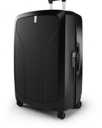 "Thule - Revolve Luggage 75cm/30"" - 3203951"