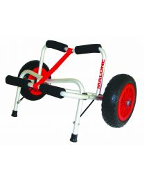 Malone - Clipper Deluxe Universal Cart (with no-flat tires)