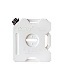 Rotopax - 1.75 Gallon Water - RX-1.75W