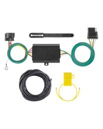Curt - Towed-Vehicle RV Harness Add-On - 58920