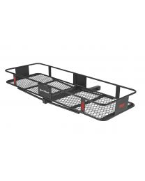 Sportrack - Vista Hitch Basket - SR9849