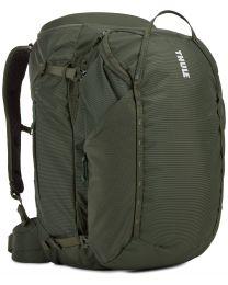 Thule - Landmark 60L Men's Travel Pack - 3203727